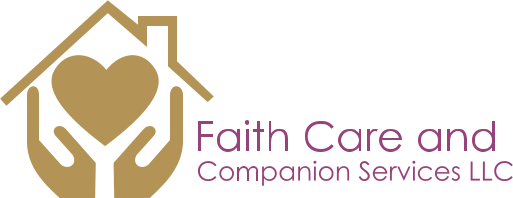 Faith Care and Companion Services LLC