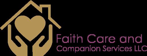 Faith Care and Companion Services LLC